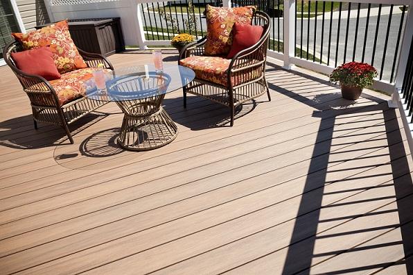 [Best Advise For Maintenance Porch Railings - image]