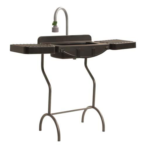 vertex-international-GE4300-garden-sink